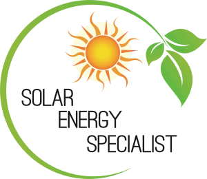 solar energy specialists